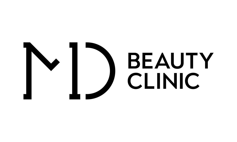 MD Beauty Clinic